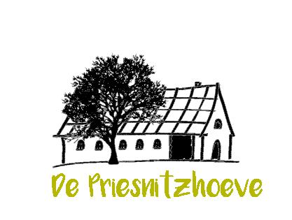 Logo Priesnitzhoeve2 site